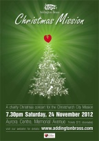 Christmas-Mission-small