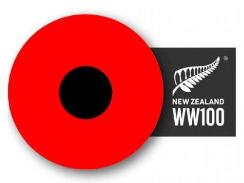 WW100-logo-cropped